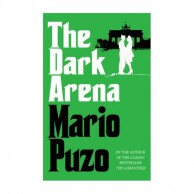 The Dark Arena J280072