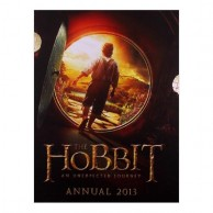 The Hobbit an Unexpected Journey D530791