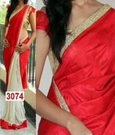 Bollywood Saree SR1583