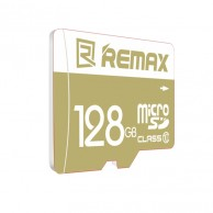 Remax Brand Ultra Fast Speed 128GB Micro SD Card