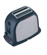 Richsonic Two Slice Toaster RHS 174