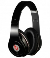Beats Studio Wired On Ear Headphone