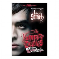 The Vampire Diaries The Return Shadow Souls B910059