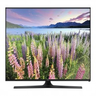 Samsung 40 Inch LED TV 40J5100