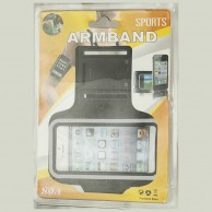 iPhone 5 Sport Arm Band Doth 1110