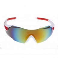 Sports Sunglasses UV 400