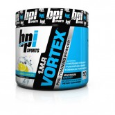 BPI vortex Pre Workouts supplement