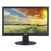 Acer 18.5 inch LED Monitor E1900HQ