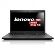 Lenovo i3 notebook PC G50I5