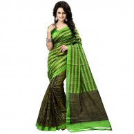 Casual Wear Saree SRC047