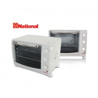 National Electric Oven 1200W