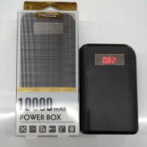 Proda 10000mah Power Bank