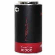 Mipow Power Tube 10000mAh
