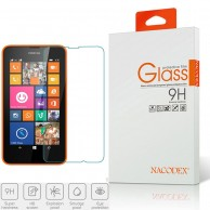 Nokia Lumia 630 Original Tempered Glass