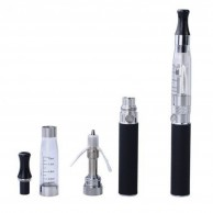 CE5 EGO Electronic Cigarette Kit