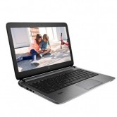 HP Probook 450 G3 Core i7 6th Gen