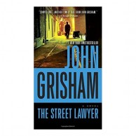 The Street Lawyer J280005