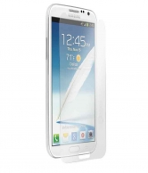 Tempered Glass for Samsung Galaxy Note 1
