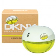 DKNY Be Delicious By Donna Karan For Women 100ml