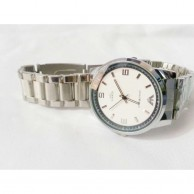 Gents Quartz Wrist Watch