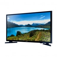 Samsung 32 Inch Smart HD LED TV 32J4303