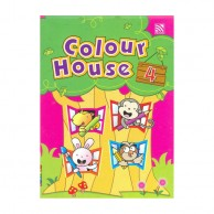 Colour House-4 J120061
