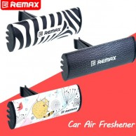remax car air fresner