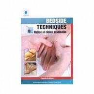 Bedside Techniques 4E Methods Of Clinical Examination A070737