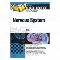 Crash Course Nervous System 4E A040354