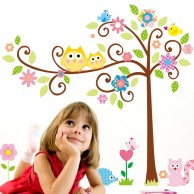 Wall Sticker-W150