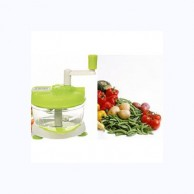 Food Chopper