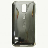 Samsung S5 i9600 Speck CandyShell Cover HSPK A2665