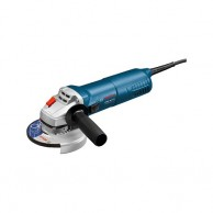 Bosch Angle grinders GWS 9 115 Professional