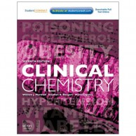 Clinical Chemistry 7E A040347