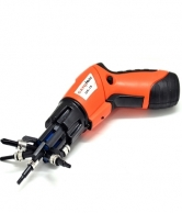 Cordless Rechargeable Screwdriver DK18