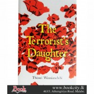 The Terrorist Daughter