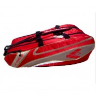LI NING Badminton Double Side Bag