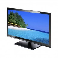 Haier 32 Inch LED TV