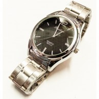 Men's Watch Black