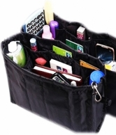 Kangaroo Keeper Organizer Bag
