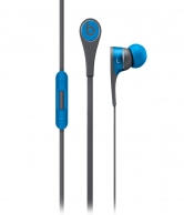 Beats Tour2 In Ear Headphones