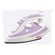 Steam Iron NEO KY 231