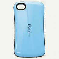 iPhone 4 iFace Case HHAR 1413