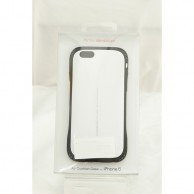 iPhone 6 White Back Case Hhar 1790