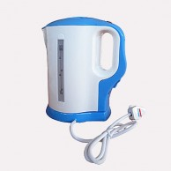 Bright Electric Kettle