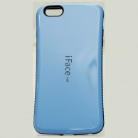 iPhone 6 Plus iFace Case HHAR 1787