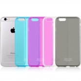 iPhone 6 Soft Back cover