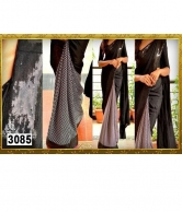 Bollywood Saree SR1584
