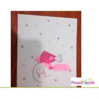 Hand made cards HM008