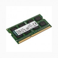 Kingston Notebook 8GB 1600 PC3L RAM 10000205